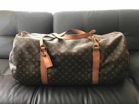 d9796c5c2 Ambler Louis Vuitton - Equipaje y Accesorios de Viaje en Mercado ...