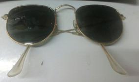 78cd25ac35 Lentes Ray Ban Vintage Originales - Anteojos en Mercado Libre Argentina