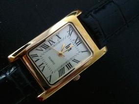 dad0b07fe95b Relojes Reloj Yess Original Digital Y - Relojes y Joyas en ...