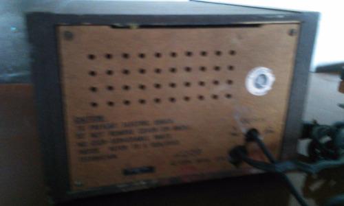 vintage reproductor de cartuchos 8 marantz-superscope td-28