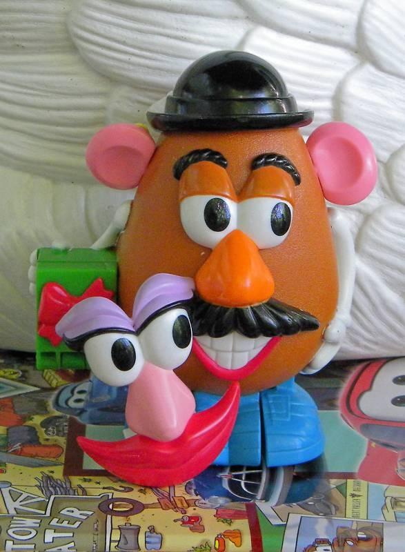 Vintage Set De 06 Juguetes Toy Story 2 Mc Donalds Vjr - $ 960.00 En Mercado Libre