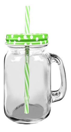 .vinte pote copo jarra caneca ball mason jar - sweet amado