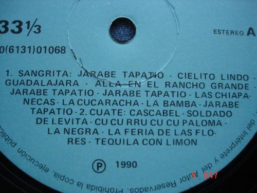 vinyl vinilo lp acetato garibaldi rock