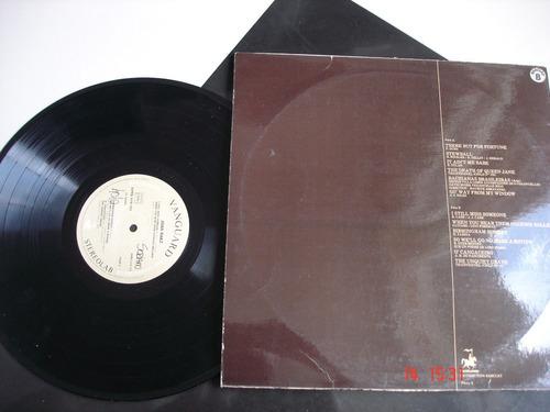 vinyl vinilo lp acetato joan baez rock