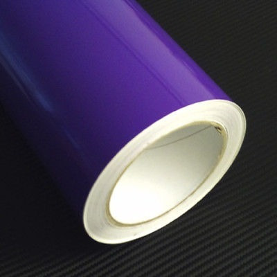 vinyl wrapping colores brillante color coche efecto pintura