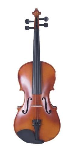 viola 16.5 hxzq03 solid inland verona