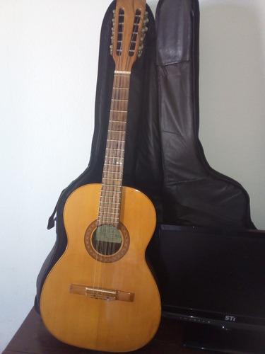 viola clássica modelo del vecchio - uberaba mg