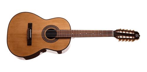 viola rozini presenca brasil classica rv-115-at-lp