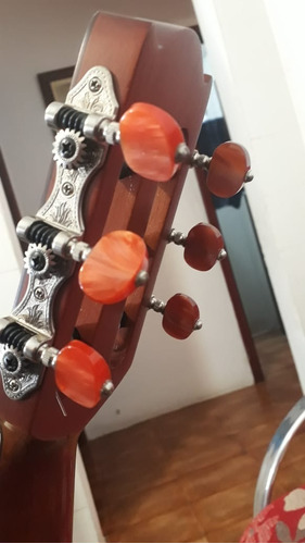 violao yamaha ntx700 elétrico com hard case original