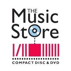 violetta crecimos juntos cd nuevo cerrado oferta !!