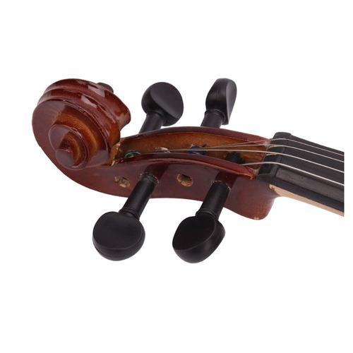 violin 1/2 nueva importacion promoción
