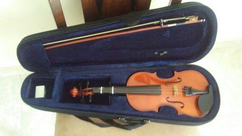 violin 1/4 como nuevo