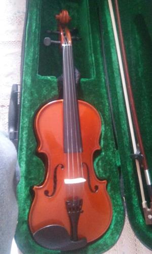 violin 3/4 mz
