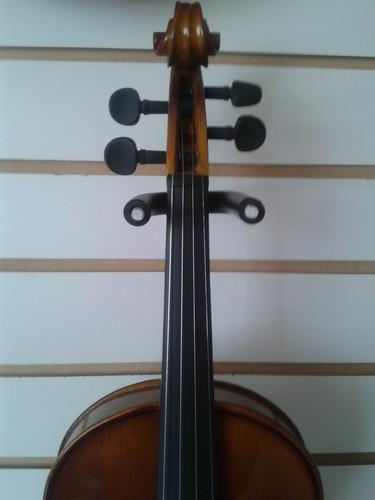 violín 4/4 vatn