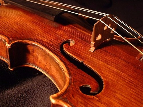violin, comenza con tus clases!tambien a domicilio