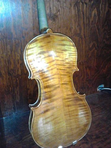 violin copia stradivarius 4/4