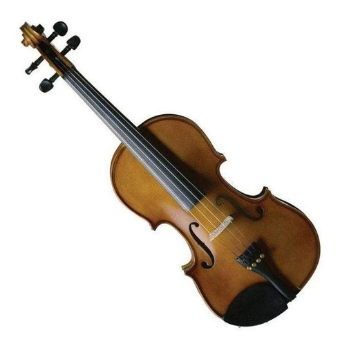 violín cremona sv-130 3/4