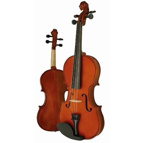 violin etinger para niños
