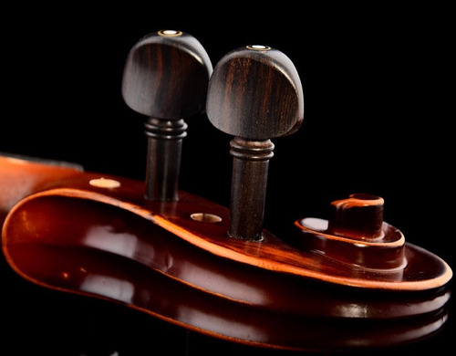 violin italiano stradivari