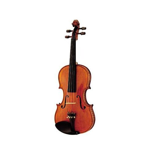 violín macizo 4/4 stradella mv141944