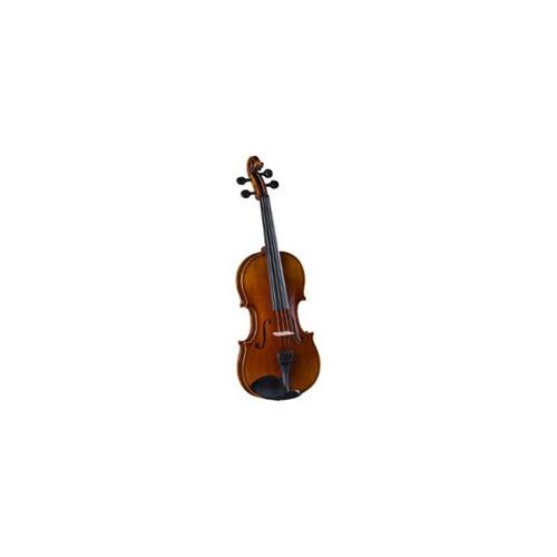 violin primer american classic 401 1/4