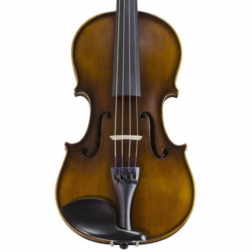 violin ricard bunnel g1 violin outfit 1/2 size