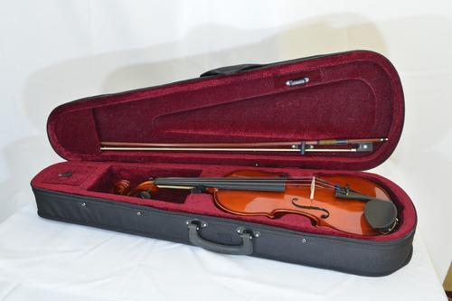 violín rondo gv102