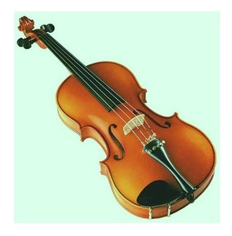 violin stradella 1415 fully carved de lujo