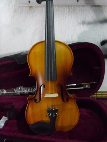 violin stradella  4/4 mod.s1413 calibrados, ofertas remchile