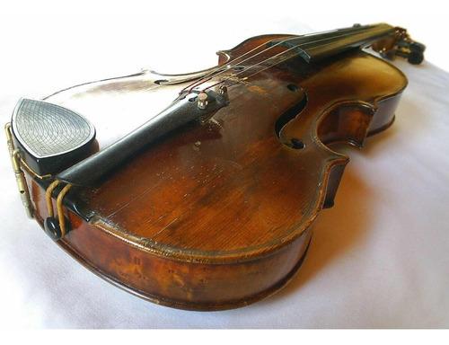 violin stradivarius