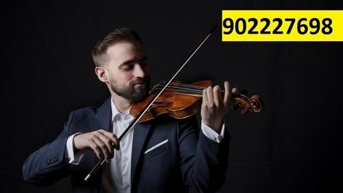violinista para eventos bodas misas pedidas de mano en lima