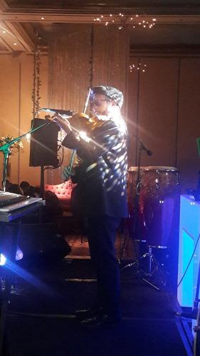 violinista  todo tipo de  eventos  bodas, cumpleaños mas