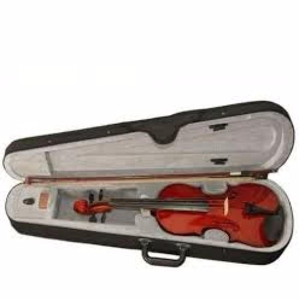 violino-estudante-12-vogga-von-112n-D_NQ