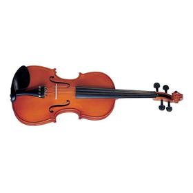 Violino Infantil 1/4 - Michael Vnm-10 / Tradicional (988190)