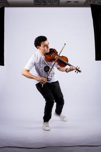 violino p/ casamento, aniversário, homenagem e corporativo!