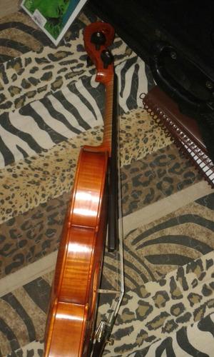 violino schmiedt
