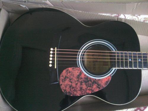 violão 04 - alonso quadriband p10 e balanceado.