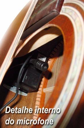 violão 12 cordas rozini rx-415 presença brasil - riff music