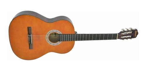 violão acústico clássico nylon nl 47 na promoçao