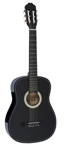 violão acústico estudo natural nylon barato iniciante nylon