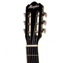violão acustico iniciantes natural memphys tagima ac 39