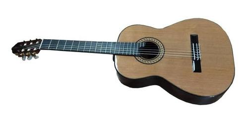 violão araujo 6 cordas clássico jacarandá