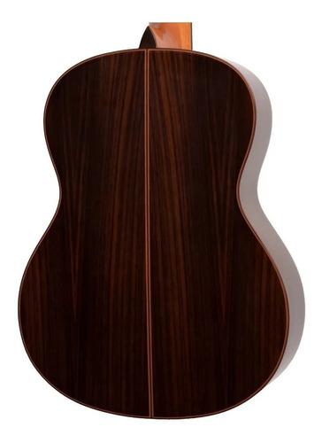 violão di giorgio tarrega nylon clássico acústico somos loja