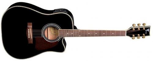 violão eagle música