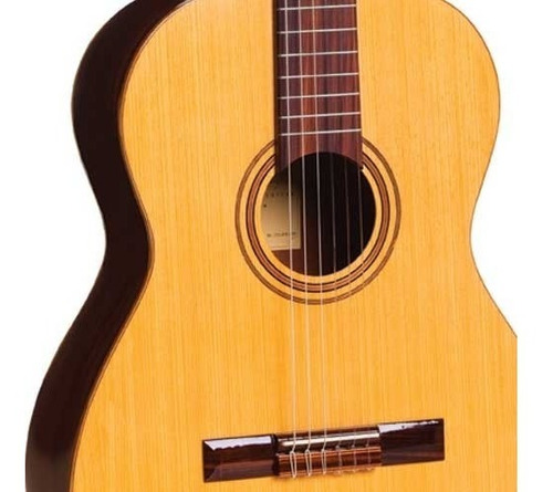 violão estudante digiorgio 18 clássico acústico promoção nf