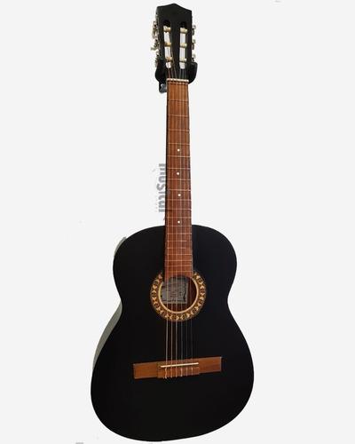 violão estudante iniciante+afinador + palheta + capa oferta