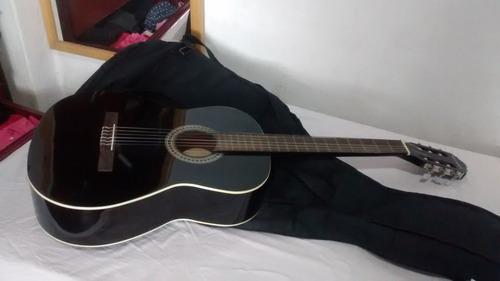 violão giannini