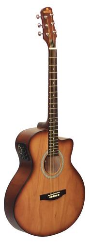 violão marques profissional aço anatômico