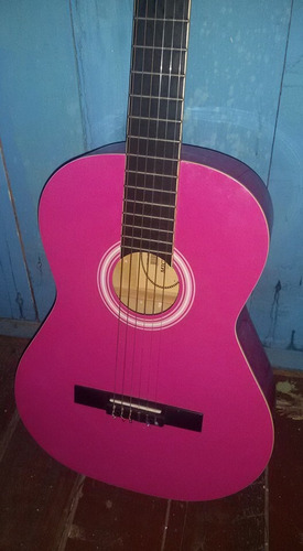 violão michael