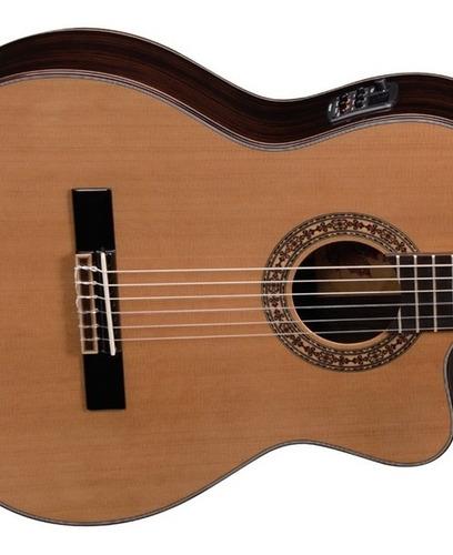 violão tagima nylon ottawa canadá reverb chorus